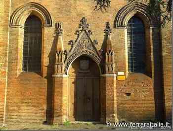DIARIO IN PUBBLICO Letture e avvenimenti: Ferrara e altro - Nicola Passarotto