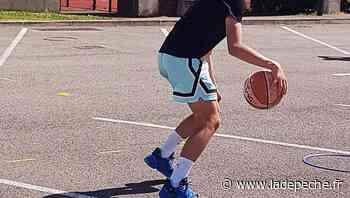 Launaguet. Le Basket Club vole au secours des étudiants - ladepeche.fr