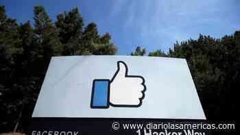 Junta de Supervisión de Facebook: ¿vigilancia o distracción? - Diario LAs Americas