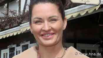 "Influencerin ""joschy_84"" zieht nach Zypern: Joanna Hanisevski verlässt Bad Sooden-Allendorf - HNA.de"