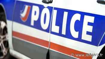 Essonne : une bagarre sanglante éclate à Savigny-sur-Orge en marge d'une fête - Le Figaro