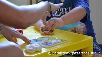 Soverato: terapista Aba a scuola, arriva l'autorizzazione - Gazzetta del Sud - Edizione Catanzaro, Crotone, Vibo