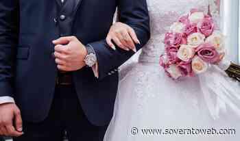 Simulano un matrimonio per festeggiare in 50 un battesimo, denunciati - Soverato Web