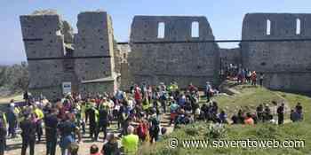 Giornate Fai di Primavera, ecco le località da visitare in Calabria - Soverato Web