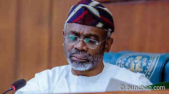 Asaba Accord: Gbajabiamila didn't oppose Southern Govs, say Reps - Punch Newspapers