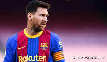 FC Bayern - News und Gerüchte: Mario Kempes rät Lionel Messi zu Wechsel nach München - SPOX
