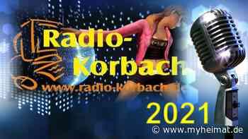 Radio Korbach braucht dringend Sponsoren und Spender! - Korbach - myheimat.de - myheimat.de