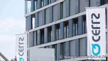 Q-Cells steckt weitere Millionen ins Solar Valley - Süddeutsche Zeitung