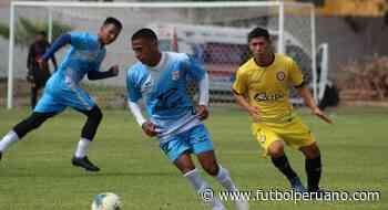 Liga 2: Sport Chavelines de Pacasmayo y su plantel para la segunda división - Futbolperuano.com