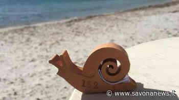 """Trova le chiocciole per scoprire le bellezze di Albissola Marina: domenica 16 maggio la """"Fox hunting"""" - SavonaNews.it"""