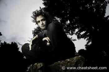 'Twilight': Robert Pattinson's Thoughts on Edward Are Pretty Bleak - Showbiz Cheat Sheet