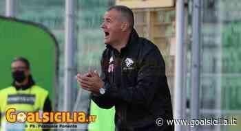 Palermo: rosa sempre a segno in trasferta con mister Filippi in panchina - GoalSicilia.it