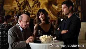 Palermo, fine del divieto: giovedì riaprono i cinema - La Repubblica