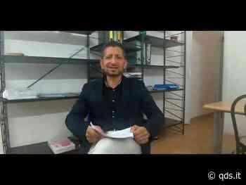 Sicurezza scuole, a Palermo rientro in classe ma non per tutti - Quotidiano di Sicilia