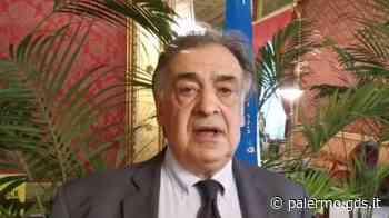 Palermo, a vuoto l'appello di Orlando: sindaco sempre più solo e con le casse in rosso - Giornale di Sicilia