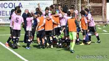 Primavera 3, il Palermo batte il Francavilla e consolida il primato - Giornale di Sicilia