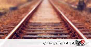 En 2023, deux fois plus de trains entre Vendenheim et Strasbourg - Rue89 Strasbourg