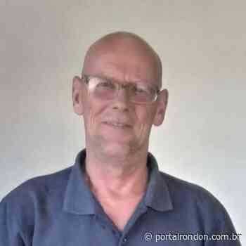 Rondonense que estava desaparecido é encontrado morto na Linha Palmital - Portal Rondon