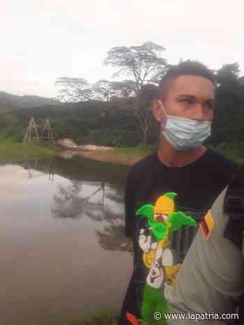 Robó e hirió a un taxista en Chinchiná - La Patria.com