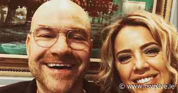 Inside Coronation Street's Sally Carman's real life relationship with fiance and co-star Joe Duttine - RSVP Live