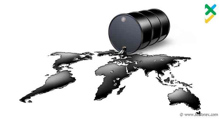 Short-term analysis for oil, gold, and EURUSD for 17.05.2021
