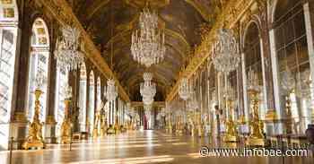Versalles olía mal: cómo cambió el concepto de higiene a lo largo del tiempo - infobae