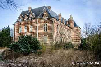 Hoe het kasteel van Heers ten onder ging aan een ruzie tussen twee broers - Het Belang van Limburg