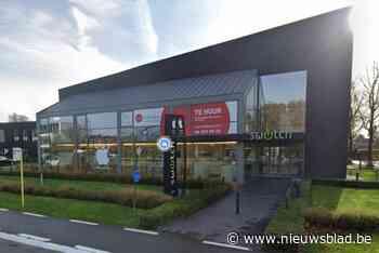 """Slimme camera nekken daders ramkraak in Sint-Martens-Latem: """"Ik liet me meeslepen"""""""