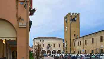 """Castel Goffredo, il ritorno del """"filos"""" per fare rivivere la piazza - La Gazzetta di Mantova"""