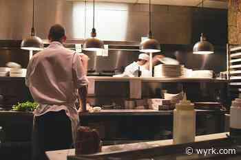 Award Winning Chef Brings New Restaurant To Hamburg - wyrk.com