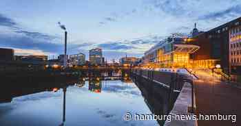 Factory Hammerbrooklyn opens new seat of future innovation - Hamburg News