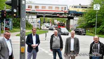 CDU Bargteheide befürchtet Verkehrschaos - Hamburger Abendblatt