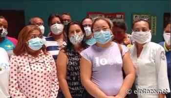 Trabajadores del ambulatorio de Acarigua no prestarán servicio de noche por inseguridad - El Pitazo