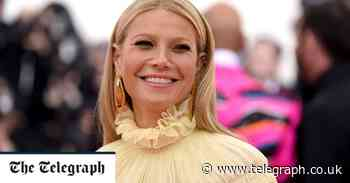 Gwyneth Paltrow's taste for quinoa whiskey isn't as healthy as it sounds – but she's onto a good thing - Telegraph.co.uk