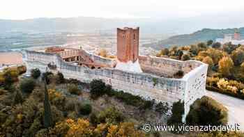 Montecchio Maggiore: yoga, passeggiate, spuntini - VicenzaToday