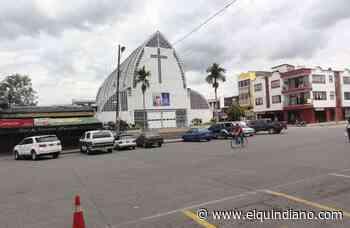 Procuraduría abrió indagación a concejala de La Tebaida - El Quindiano S.A.S.