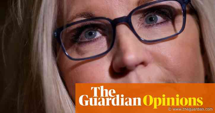 Ignore the hype of Republicans threatening to 'break away' over Trump | Cas Mudde