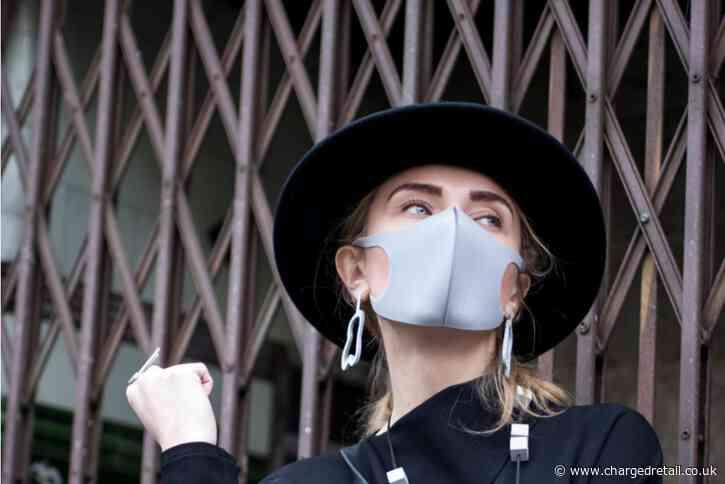 "London Fashion Week to be ""digital-first"" again despite lockdown restrictions easing"