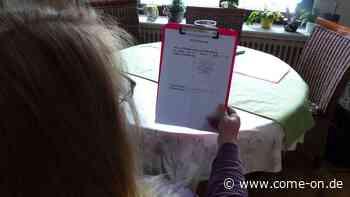 Patientin übt harsche Kritik am MVZ Neuenrade - come-on.de