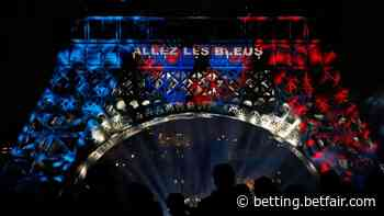 Football Bet of the Day: Paris match will create headlines - Betting.betfair