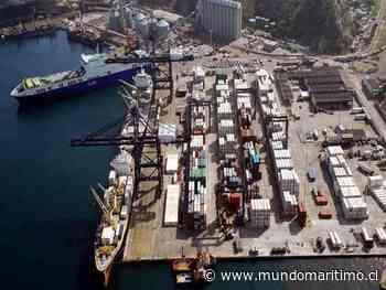 Puerto de Santa Marta, Colombia: Hapag-Lloyd añade doble recalada como parte de su servicio GCS - MundoMaritimo.cl