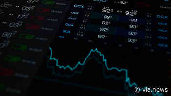 Lisk (LSK-USD) Cryptocurrency Down By 16% In The Last 24 Hours - Via News Agency