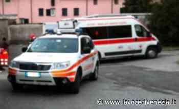 51enne di Malcontenta trovato morto dopo vaccino dalla moglie. Procura apre indagine - La Voce di Venezia