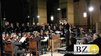 Onlinekonzert in Königslutter: Fast 30.000 Euro aus Königslutter für freiberufliche Musiker