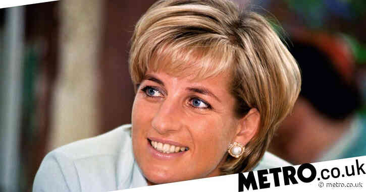 Princess Diana's brother concerned over postponement of Panorama investigation