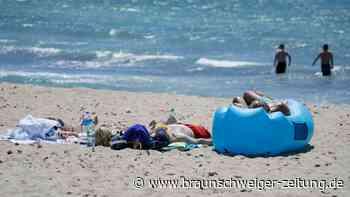 Urlaub: Corona-Notstand beendet: So läuft die Einreise nach Spanien