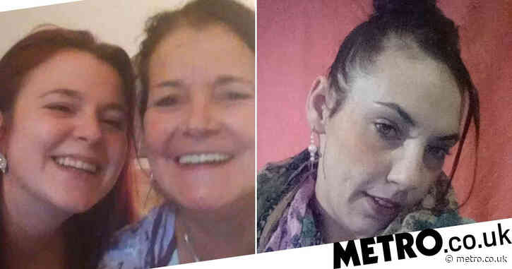 Woman called 'inhuman' after finding mum dead and using her cards for McDonald's