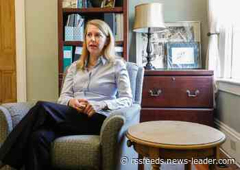 'It's done wonders': Ozarks Counseling Center provides mental health services, counseling