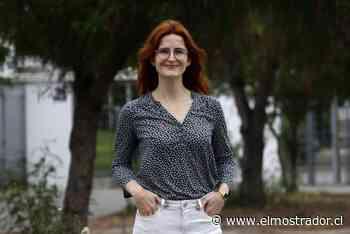 24 años después, Ñuñoa vuelve a la izquierda: Emilia Ríos es la nueva alcaldesa tras ganar reñida elección - El Mostrador