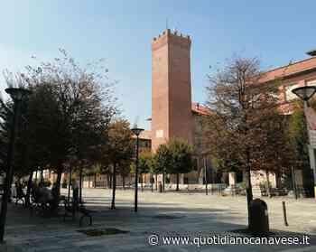 LEINI - La cittadina avrà la sua nuova illuminazione pubblica - QC QuotidianoCanavese